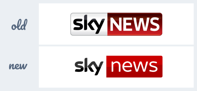 redesign-sky-news-logo